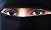 СМИ: у женщин Кавказа берут образцы слюны