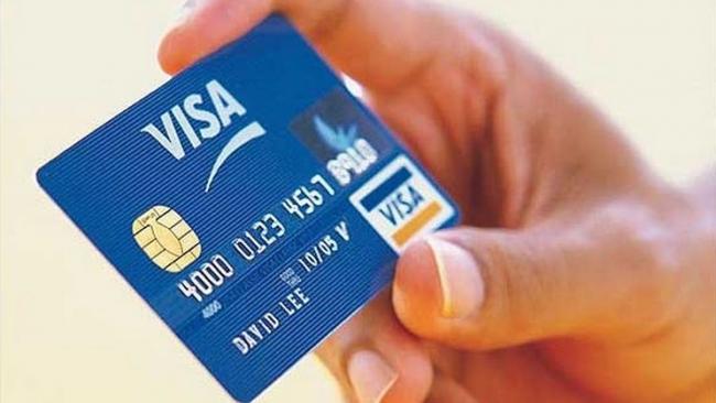 СМИ: Visa и MasterCard дешевле уйти из России, чем остаться