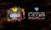 Кубок Карьяла: Россия играет с Финляндией, Чехия - со Швецией