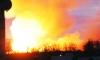 В Удмуртии найден труп пенсионера, погибшего во время пожара на складе боеприпасов