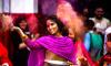 Съёмки индийского фильма ограничат движение в центре Петербурга