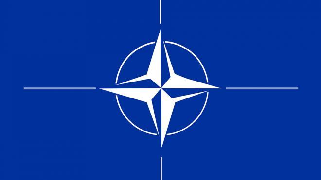 В Черное море вошли два корабля НАТО