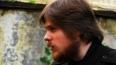В Петербурге зверски избит журналист