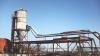 Sberbank CIB заявил, что выгоду от газопроводов получит ...