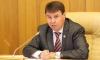 Сенатор Совета Федерации от Крыма поделился мнением о провокации в Керченском проливе