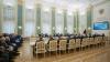 Генеральная прокуратура РФ  требует ограничить распростр...