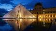 У Лувра и Версаля с 2015 года не будет выходных