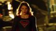 Warner Bros и DC снимут фильм о кузине Супермена