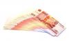 В Петербурге похитили 72 млн рублей из средств, выделенных на ремонт школы