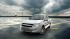 Lada Granta с АКПП подорожает на $1 тыс.