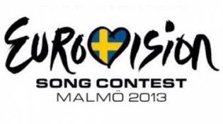 Евровидение-2013 пройдет без Польши и Португалии