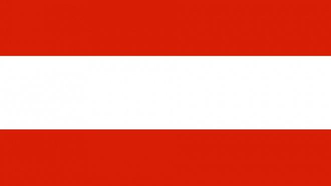Австрия откроет консульства в Петербурге и Новосибирске