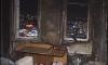 Руководство сгоревшего общежития в Москве нарушало требования пожарной безопасности