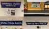 В Париже переименовали шесть станций метро в честь футболистов сборной Франции