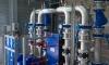 Рыночные цены на газ разорят население Украины за несколько месяцев