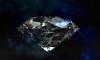 Крупный алмаз из Якутии назвали в честь Льва Яшина