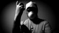 Следователи ищут причину смерти 8 младенцев в Орловском ...