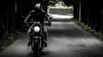В Приозерском районе погиб мотоциклист, врезавшись ...