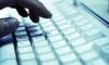Китайские хакеры взломали систему почтового ведомства США и украли данные 800 тысяч сотрудников