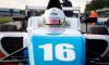 Выборгский гонщик Никита Александров рассказал о начале карьеры и планах на будущее
