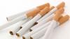 Минздрав считает розничную продажу сигарет незаконной