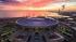 """Счетная палата Петербурга проверит расходы средств на стадион """"Санкт-Петербург"""""""