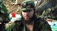 ФСБ: Доку Умаров действительно мертв, его банду ликвидир...