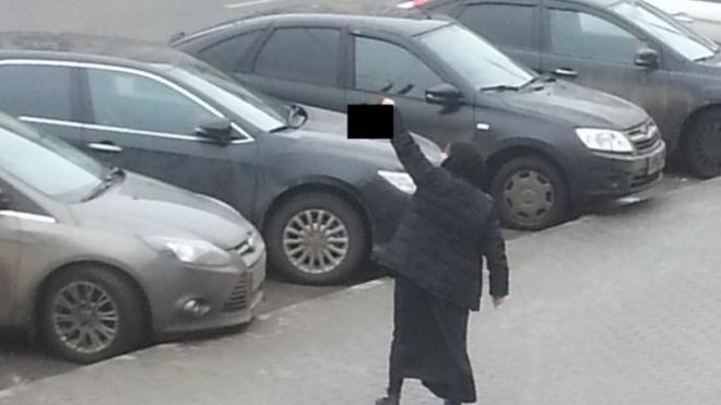 Британский журнал поглумился над мучительной смертью девочки от рук няни-убийцы