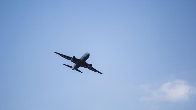 Только три страны с рейсами из РФ отвечают всем критериям безопасности по COVID-19