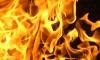 В Москве под завалами горящего дома погиб сотрудник МЧС