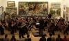"""В Северной столице пройдет музыкальный фестиваль """"Дворцовая Ассамблея"""""""