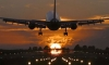 Ловкий петербуржец продавал в Сети билеты несуществующей авиакомпании