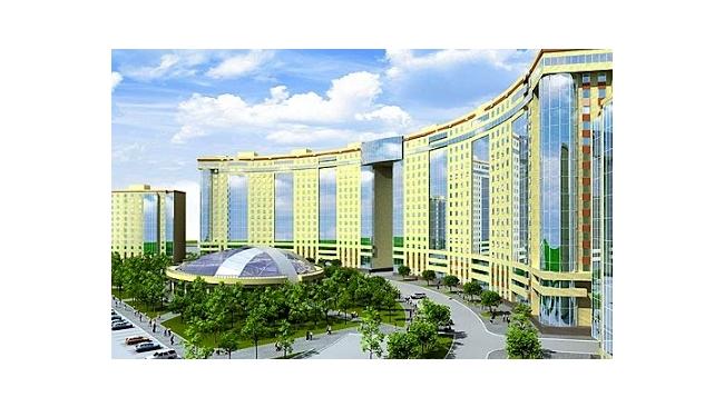 В Петербурге определены самые привлекательные объекты для инвестиций