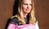Похититель отпустил австрийскую спортсменку Натали Берли за восхищение его орхидеями
