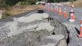 В 2020 в Петербурге отремонтируют дороги на7 миллиардов ...