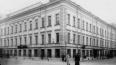 В Санкт-Петербурге назван первый дом по программе ...