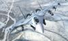 В Турции снова отчитали российского посла за повторное нарушение воздушного пространства