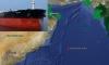 Пираты захватили греческий танкер в Аравийском море