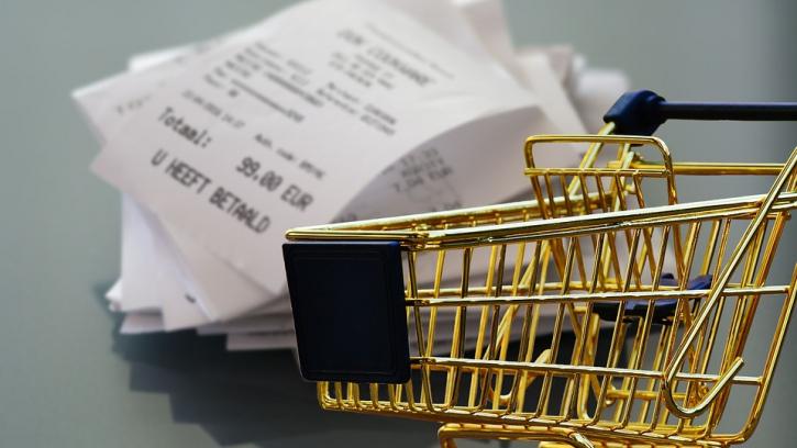 Минстрой утвердил новую форму квитанции за коммунальные услуги