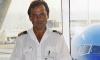 Российского летчика Ярошенко американский суд приговорил к 20 годам тюрьмы