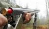В Приморье отец случайно застрелил сына на охоте