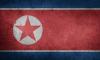 США опасаются удара КНДР по американской территории
