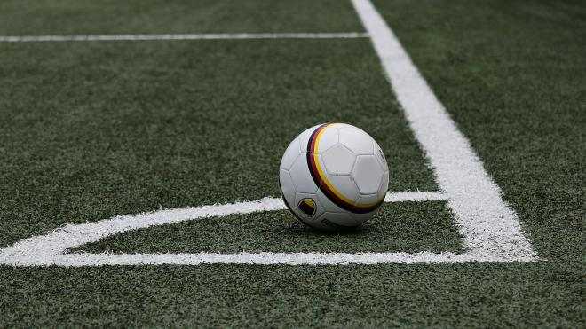 На матчи Евро-2020 допустят 50% зрителей