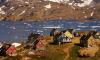 Названа сумма, которую США готовы заплатить за Гренландию