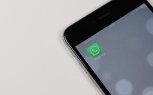 В Петербурге показали социальный спектакль в WhatsApp