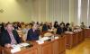 В Киришском районе назначен новый глава администрации