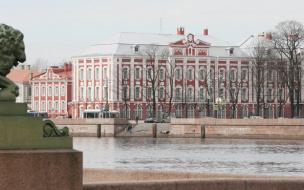 На онлайн-курсы СПбГУ записались больше десяти тысяч студентов