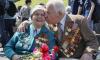 Жители Петербурга подарят сладкие подарки двум тысячам ветеранов