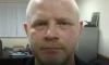 Анализ ДНК выдал бывшего полицейского, который с гранатой напал на инкассаторов