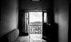 В Купчино с балкона сняли 6-летнюю девочку, которая звала маму